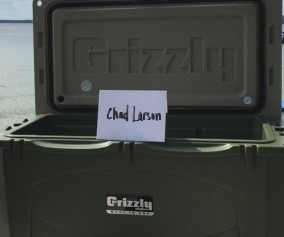 grizzly winner